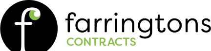 Farringtons Contracts Ltd
